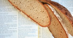 Bread and Bible